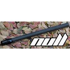 Deadlywind CF Null Barrel - Autococker Thread - 12 inch