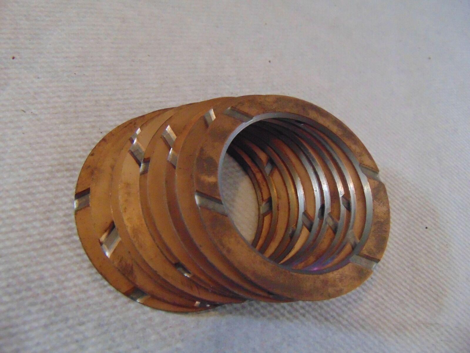 AG WVAG Kettensatz SUZUKI TL 1000 S DID VX X-ring g/&b Boutons tl1000s