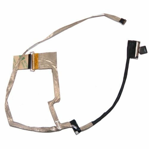 NEW Dell Inspiron 15 7547 7548 15-7547 15-7548 P41F LCD Video Touch Cable