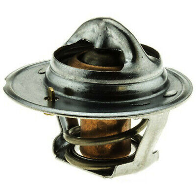 Engine Coolant Thermostat-Standard Coolant Thermostat Motorad 340-195