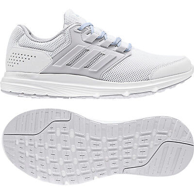 Adidas Women Running Shoes Galaxy 4 Training Work Out Fitness New Gym B43832 Run | eBay