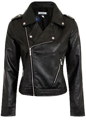 Skelett Lederjacke Buy Männer Bikerjacke,Mädchen Faux Lederjacke,Leder Jacke Schwarz Product on