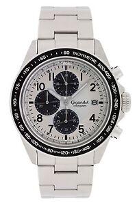 Gigandet-Racetrack-Herrenuhr-Chronograph-Datum-Edelstahlarmband-G24-002