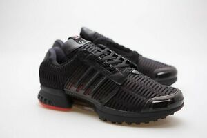 0 Adidas Consortium x Shoe Gallery Men Clima Cool 1 core black BB3303