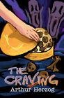 The Craving by Arthur Herzog (Paperback / softback, 2003)