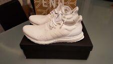 premium selection d4ffb 1e50b Adidas Consortium x A Ma Maniere x Invincible Ultraboost UK 11