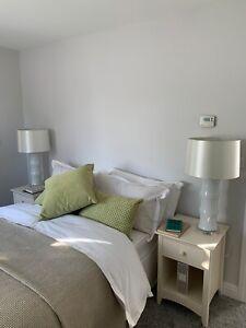 Marque-Nouveau-Divan-lit-double-avec-matelas