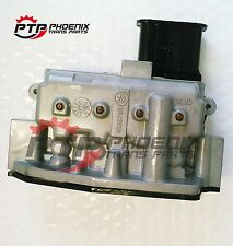 A606 606 42LE Transmission Solenoid Block or Assembly New OE Mopar fits Intrepid