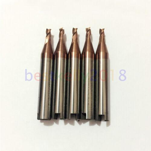 2.5mm Cutter W101 D709238ZB for SILCA Tri-Code,QuattroCode/&Triax /&VIPER Machine