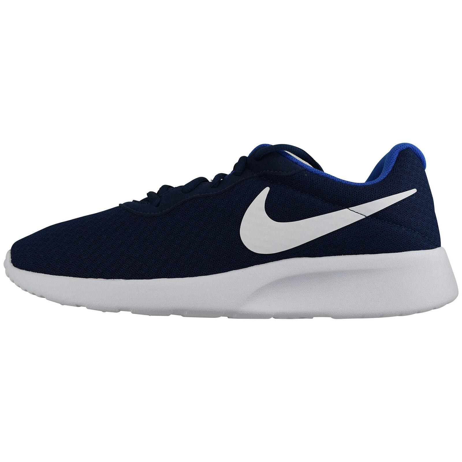 812654 Tanjun Course De Baskets Lifestyle Loisirs Nike 414 AOaqn5