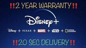 Disney-Plus-WorldWide-2-Year-Subscription-20-SEC-Delivery