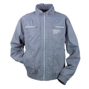 giacca Nuovo Small regalo di xl cappotto affare gratuito Superbo Uz5Oqxx