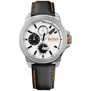 Hugo-Boss-Orange-Multifunction-Mens-Watch-1513154