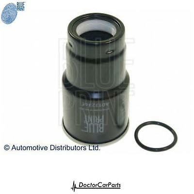 DIESEL FUEL FILTER 48100082 FOR TOYOTA AVENSIS 2.0 116 BHP 2003-06
