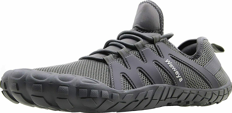 JIYE Men Soccer Shoes for Women Turf Shoe Indoor Cross Training