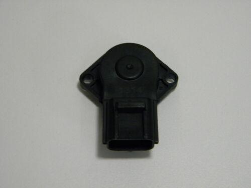 4 2000-11 // MERCURY Walker Products 200-1314 Throttle Position Sensor FORD 4