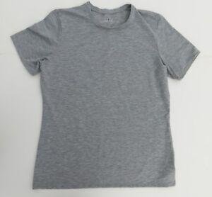 Under-Armour-Women-039-s-Tech-ShortSleeve-T-Shirt-Tee-Hockey-Football-Gym-Loose-L-LG