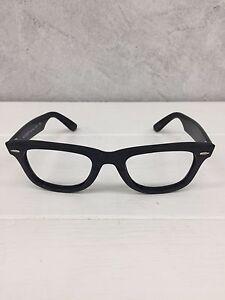 50 Quality Reading Wayfarer Ray Glasses 901 150 Ban Rb Top 22 2140 zdxwqH5d