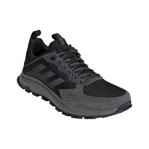 adidas-Men-039-s-Response-Trail-Running-Shoe