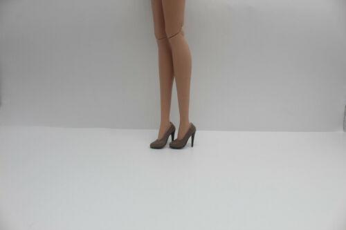Fashion royalty FR2  doll Shoes /<2020-A-70/>