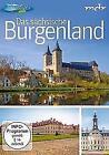 Das Sächsische Burgenland (2017)