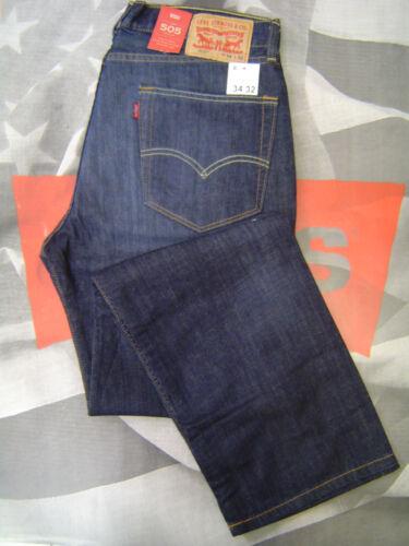 l Jeans Jeans l Jeans Jeans Jeans l l Jeans l Jeans l qwtgTIZEE