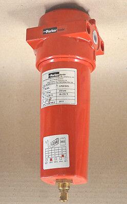 Beliebte Marke Parker Zander Druckluftfilter Gl3zl / Cp2010zl Hochleistungsfilter Neu Duftendes Aroma
