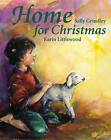 Home for Christmas by Sally Grindley (Hardback, 2004)