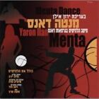 Menta Dance by Various Artists (CD, Nov-2007, SISU Home Entertainment)