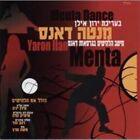 Menta Dance by Various Artists (CD, Nov-2007, SISU Home Entertainment)