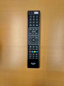 RC4848F-Genuine-Remote-Control-for-Bush-DLED32287HDCNTDFVP