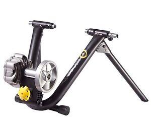 CycleOps-Fluid-2-Trainer-2019