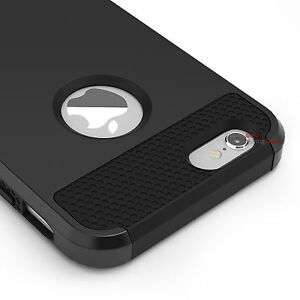 Hybrid-Shockproof-Hard-amp-Soft-Rugged-Cover-Case-For-Apple-iPhone-6-6s-4-7-034-Inch