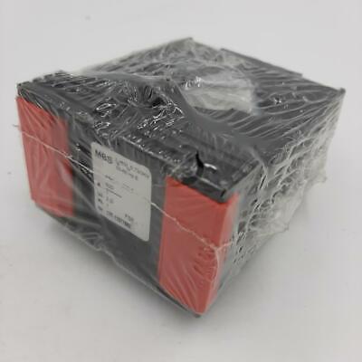 AUFSTECK-STROMWANDLER  ASK 31.3 200//1A VA2,5 Kl 1