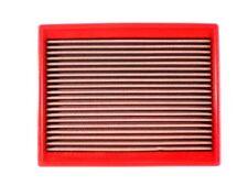 FILTRO ARIA BMC FB508/20 LINCOLN MARK VII 5.0 V8 (YEAR 86 >92)