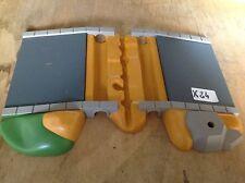(X24) playmobil décor travaux de route ref 3126