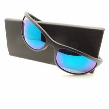 706276aba81 item 3 New Ray Ban 4265 601S A1 Black Blue Mirror Polarized New Authentic  Sunglasses -New Ray Ban 4265 601S A1 Black Blue Mirror Polarized New  Authentic ...