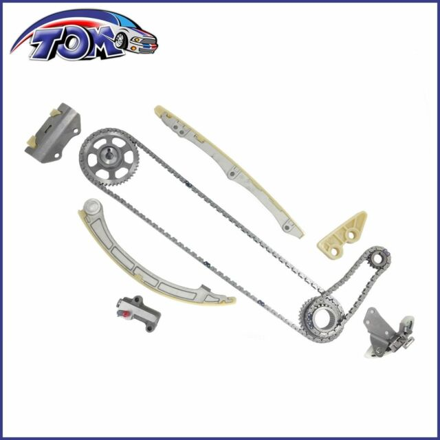 BRAND NEW TIMING CHAIN KIT FOR 02-06 ACURA RSX HONDA CIVIC