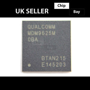 CDIP14 1PCS NEW RM4136D RAY 9625