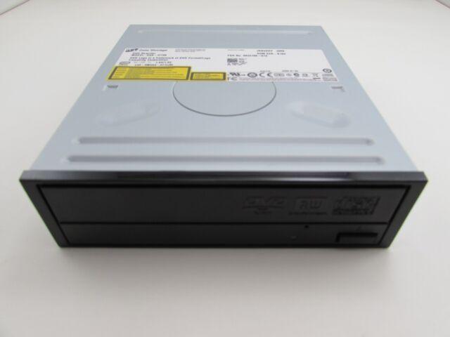 LG GSA-H73N ODD Treiber Windows 10