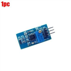 1-Stuecke-Halter-Schalter-Sensor-Modul-Motor-Geschwindigkeitstest-Fuer-Arduino-ve