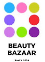 Beauty Bazaar Suites
