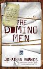 The Domino Men by Jonathan Barnes (Paperback, 2008)