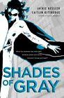 Shades of Gray by Caitlin Kittredge, Jackie Kessler (Paperback / softback, 2010)