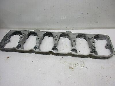 Dodge Ram Cummins 5.9 6.7 Used Rocker Housing Valve Cover Spacer 3975943 3975944