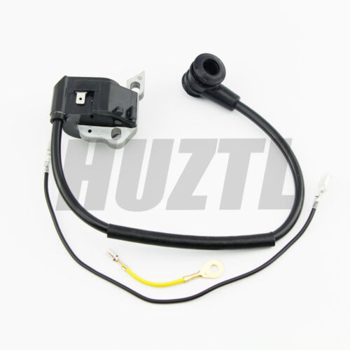 IGNITION COIL MODULE FOR STIHL MS200T 020T 020 MS200 CHAINSAW OEM# 0000 400 1306