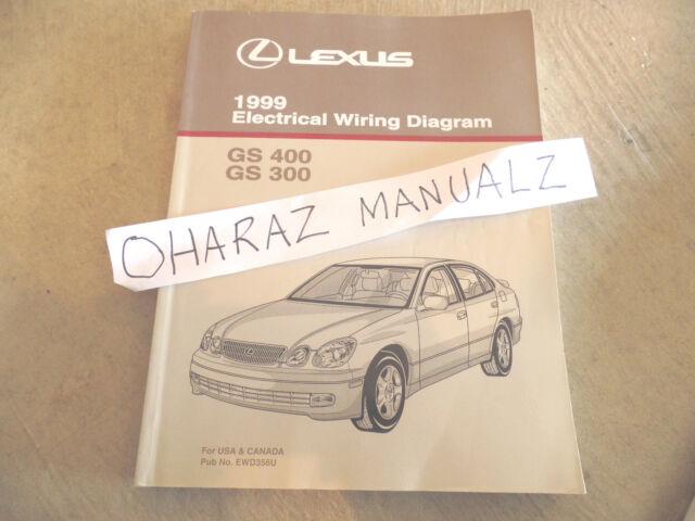 Diagram 1996 Lexus Gs 30wiring Diagram Manual Original Full Version Hd Quality Manual Original Basementwiring Biorygen It