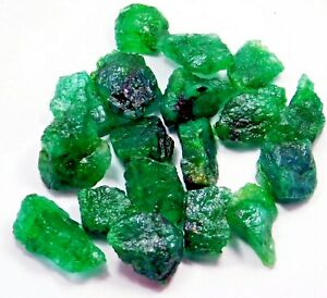 Natural-Emerald-Earth-Mined-Rough-Raw-Loose-Gemstone