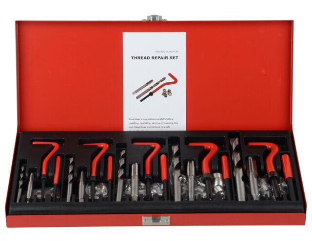 QBB-360750X Micro 100 2.000 AlTiN Coated Right Hand Quick Change Boring Bar.360 Bore Dia.750 Bore Depth.090 Ang