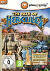 The Path Of Hercules (PC, 2013, DVD-Box)